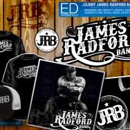 James-Radford