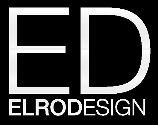 ELRODesign – design by Johnathan Elrod